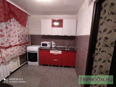 1-комнатная квартира посуточно (вариант № 19817), ул. Агалакова улица, фото № 9