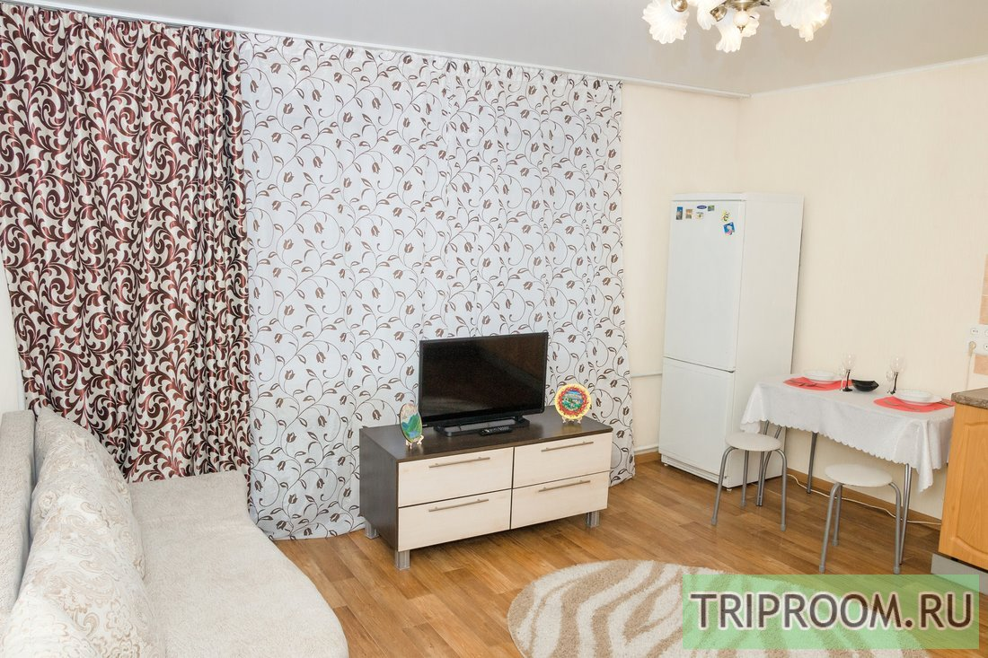 3-комнатная квартира посуточно (вариант № 63927), ул. Плеханова, фото № 2