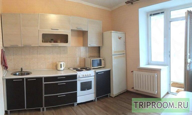 1-комнатная квартира посуточно (вариант № 46185), ул. Измайлова улица, фото № 5