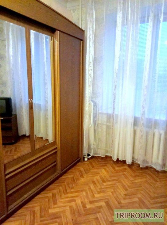 2-комнатная квартира посуточно (вариант № 59356), ул. Ленина проспект, фото № 4