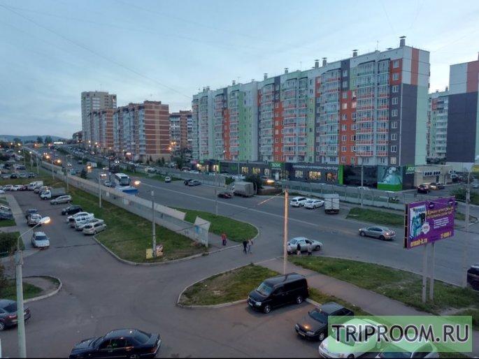 1-комнатная квартира посуточно (вариант № 42023), ул. Чернышевского улица, фото № 6