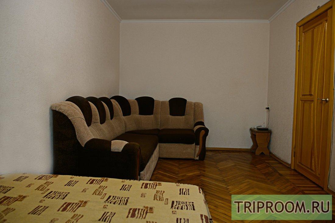 1-комнатная квартира посуточно (вариант № 57543), ул. мечникова улица, фото № 2