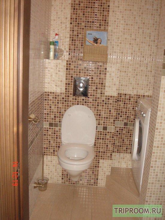 2-комнатная квартира посуточно (вариант № 57627), ул. 8-й Воздушной Армии, фото № 16