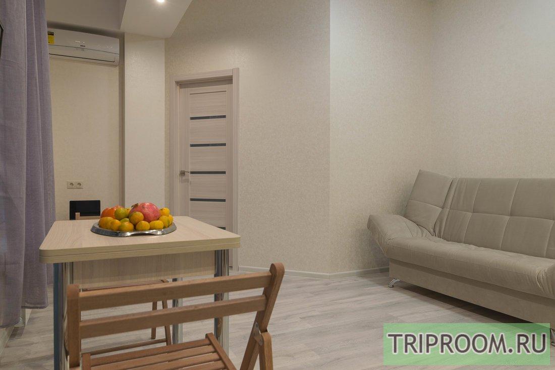 1-комнатная квартира посуточно (вариант № 60481), ул. Костромская, фото № 9