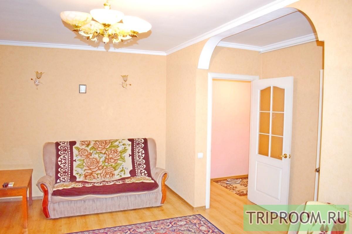 2-комнатная квартира посуточно (вариант № 32350), ул. Московская улица, фото № 1