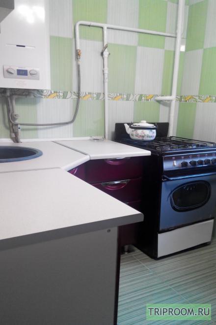 3-комнатная квартира посуточно (вариант № 30860), ул. Гагарина улица, фото № 3