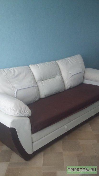 3-комнатная квартира посуточно (вариант № 65841), ул. Баррикад ул., фото № 1