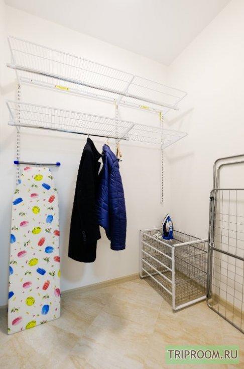 1-комнатная квартира посуточно (вариант № 61283), ул. Советская, фото № 10