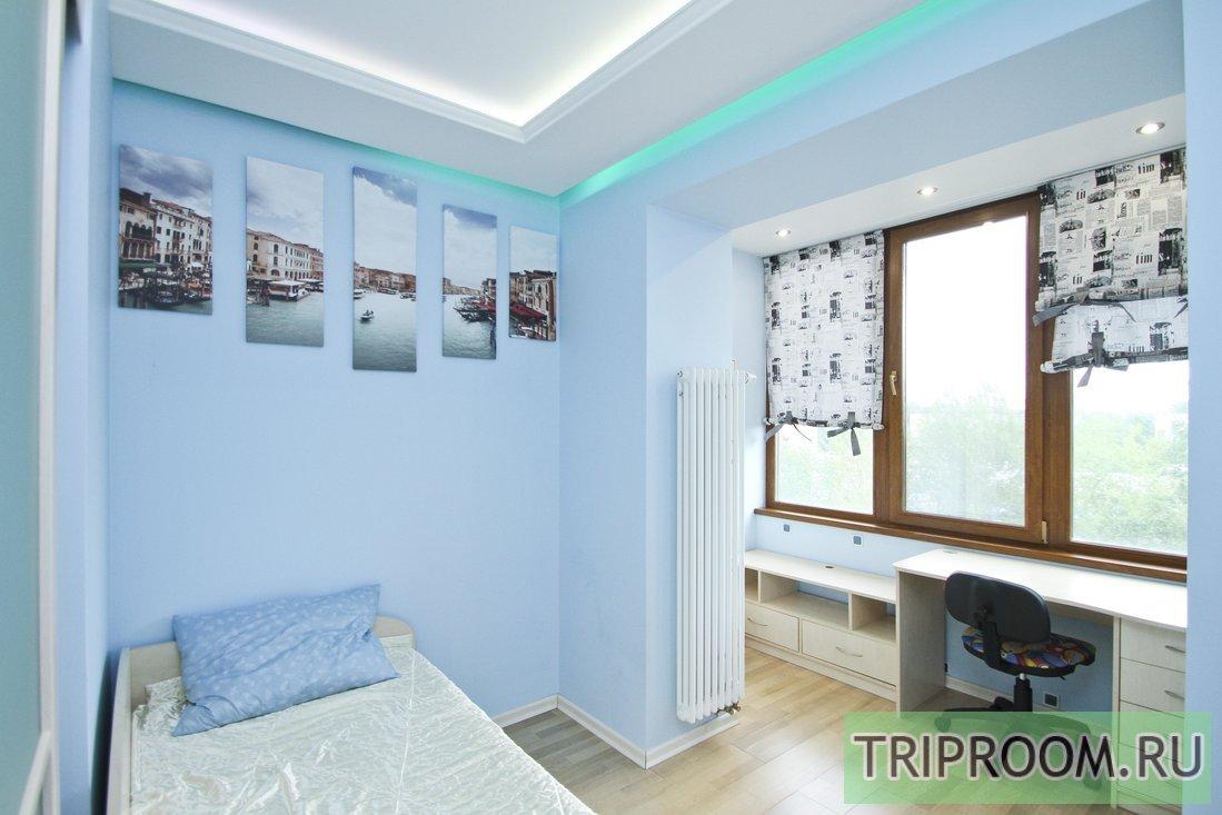 2-комнатная квартира посуточно (вариант № 56087), ул. Сибирская улица, фото № 13