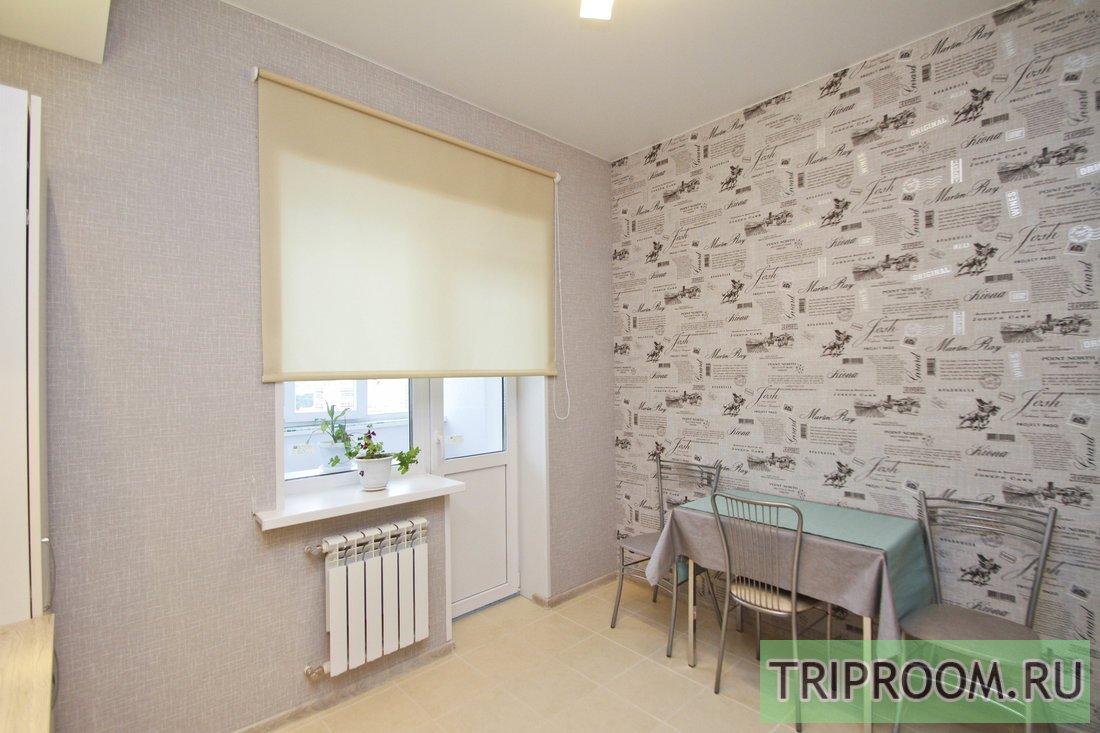 1-комнатная квартира посуточно (вариант № 55460), ул. 30 лет победы, фото № 13
