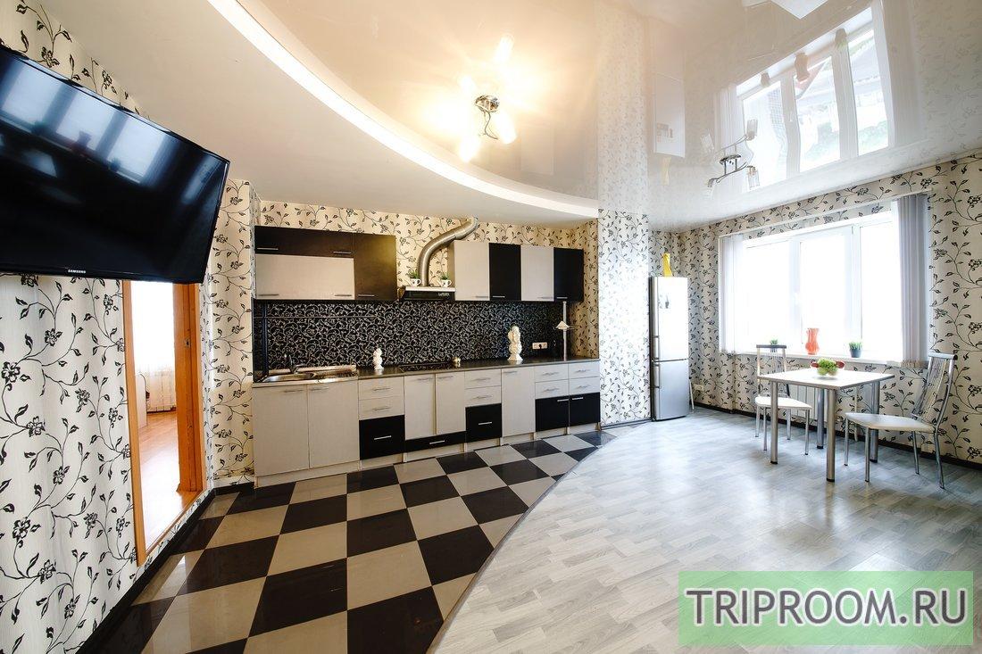 1-комнатная квартира посуточно (вариант № 53758), ул. Соколовая улица, фото № 3