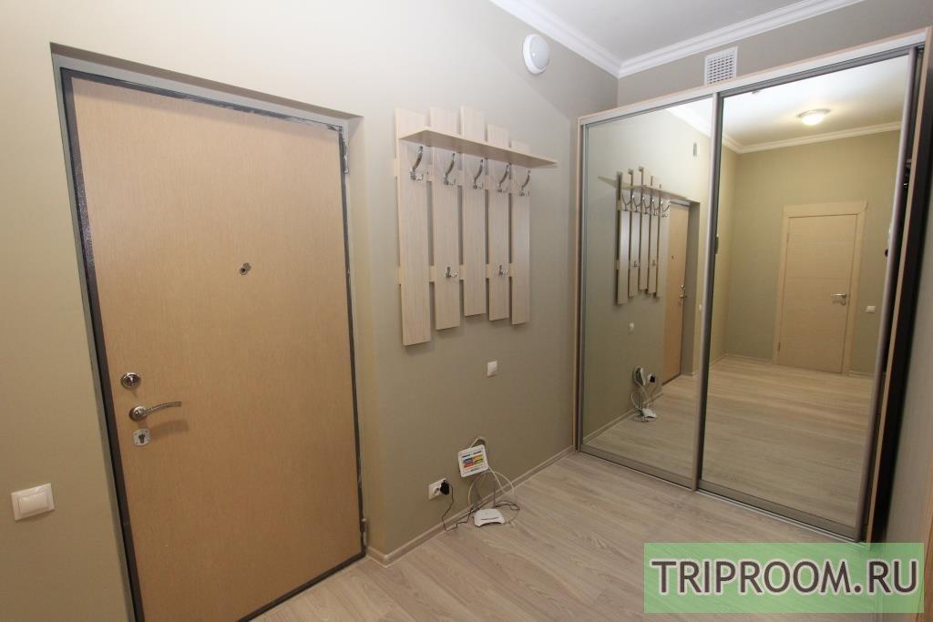 2-комнатная квартира посуточно (вариант № 51364), ул. Авиаторов улица, фото № 6