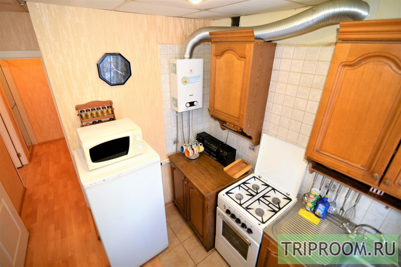 1-комнатная квартира посуточно (вариант № 2140), ул. Фридриха Энгельса улица, фото № 7