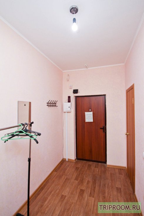 2-комнатная квартира посуточно (вариант № 48950), ул. семена белецского, фото № 15