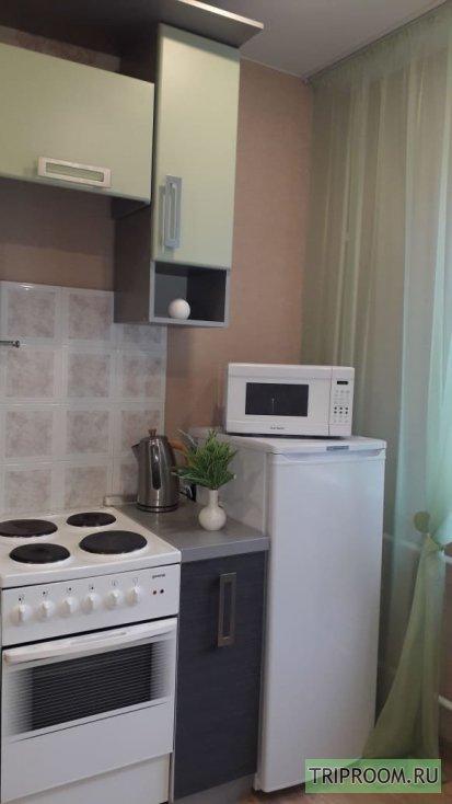 1-комнатная квартира посуточно (вариант № 61382), ул. проспект Ленина, фото № 8