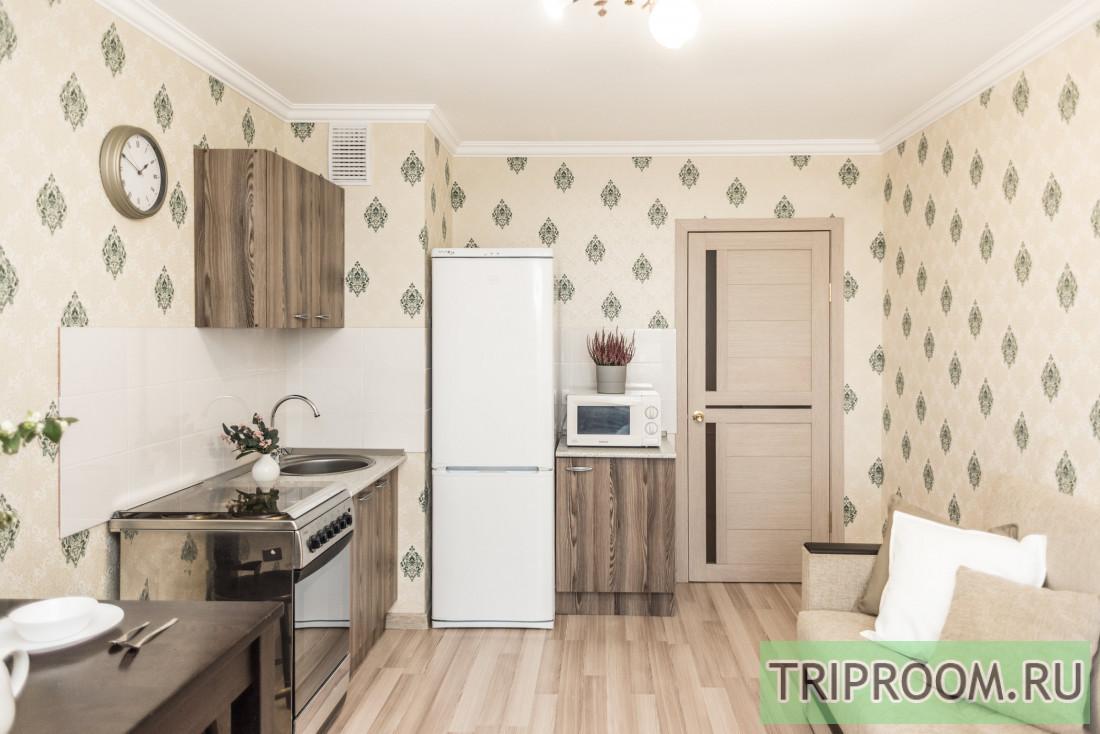 1-комнатная квартира посуточно (вариант № 67008), ул. Трамвайный переулок 2/2, фото № 31