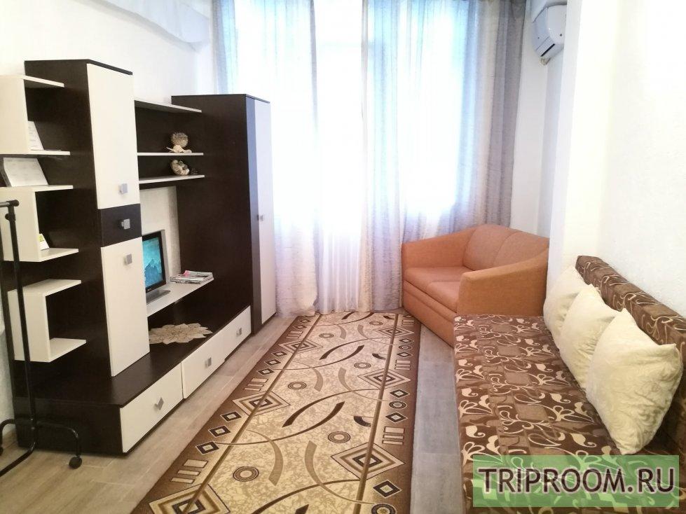 1-комнатная квартира посуточно (вариант № 42091), ул. Загородная улица, фото № 4