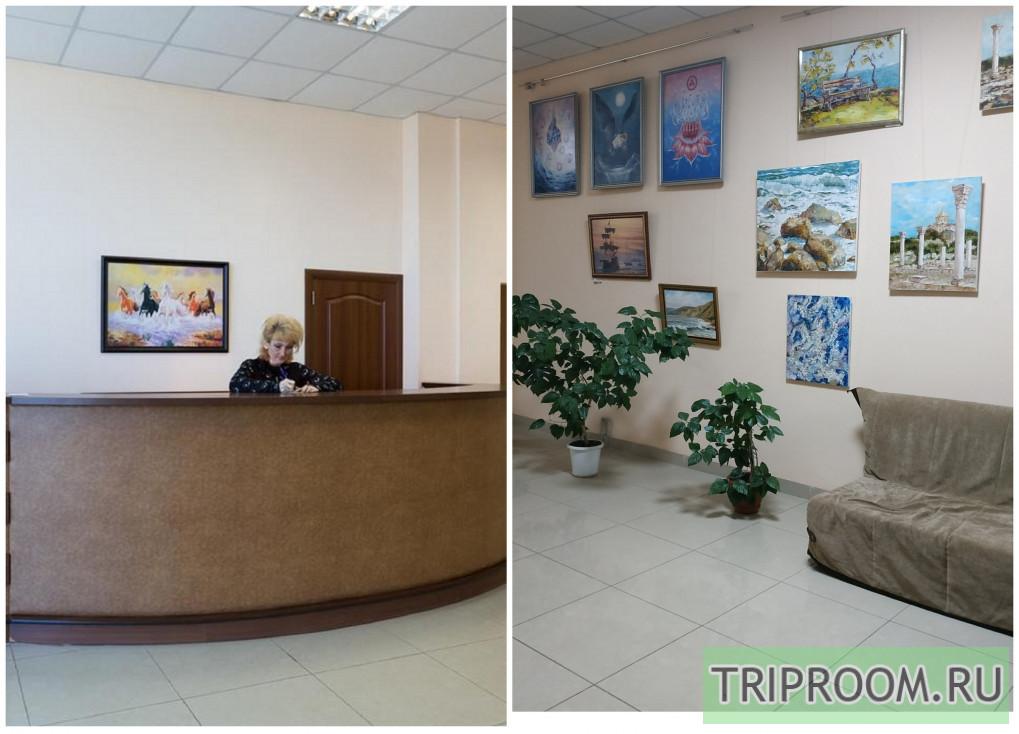 1-комнатная квартира посуточно (вариант № 1049), ул. Фадеева, фото № 18