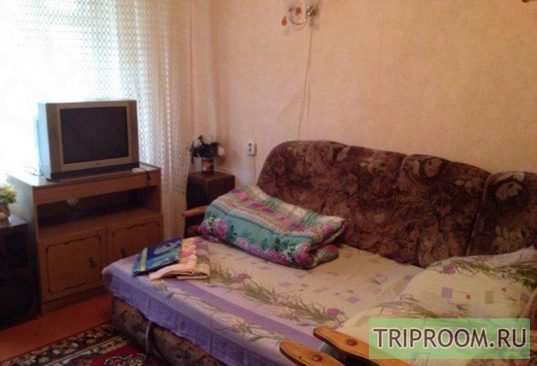 1-комнатная квартира посуточно (вариант № 44879), ул. Ульяновский пр-кт, фото № 2