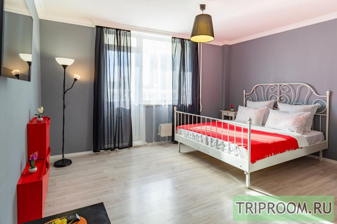 1-комнатная квартира посуточно (вариант № 5963), ул. карамзина улица, фото № 8