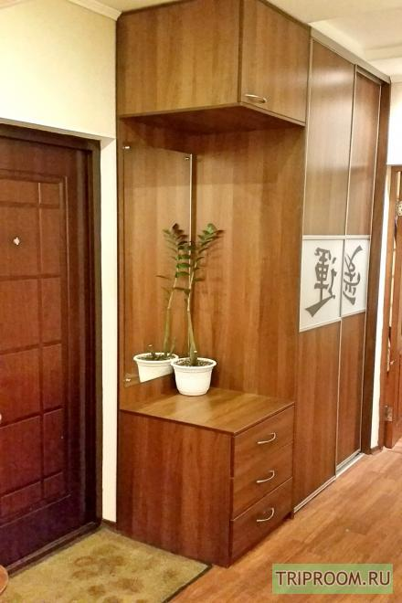 1-комнатная квартира посуточно (вариант № 18483), ул. Профсоюзов улица, фото № 3