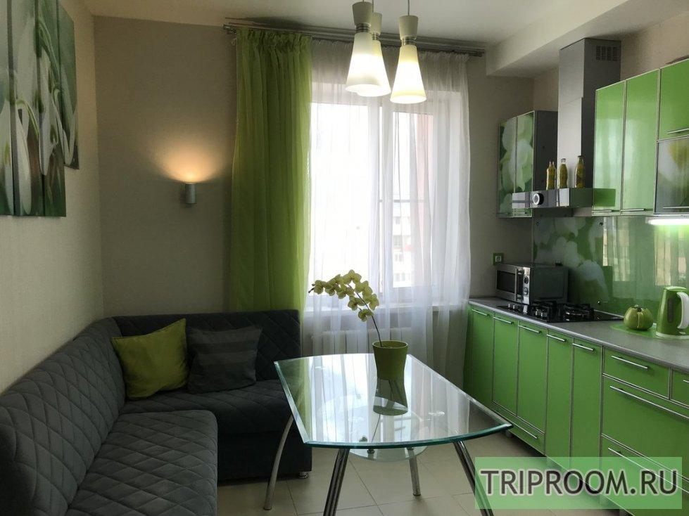 1-комнатная квартира посуточно (вариант № 61058), ул. Деловая, фото № 7