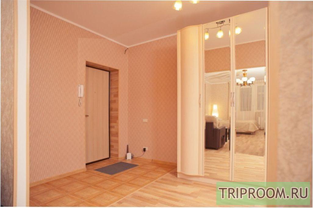 1-комнатная квартира посуточно (вариант № 18563), ул. Союзная улица, фото № 8