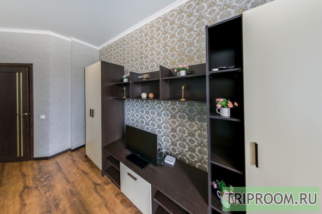 1-комнатная квартира посуточно (вариант № 66636), ул. Морская, фото № 3