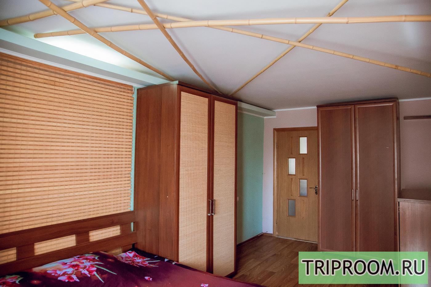 2-комнатная квартира посуточно (вариант № 10786), ул. Станкевича улица, фото № 3