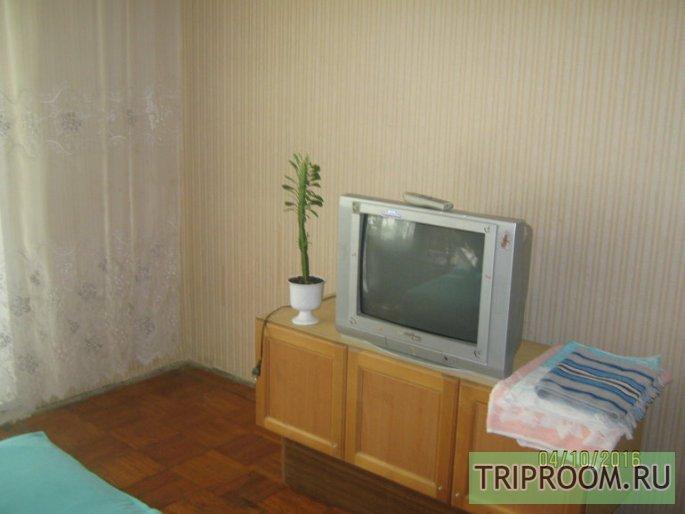 1-комнатная квартира посуточно (вариант № 43620), ул. Ференца Мюнниха, фото № 3
