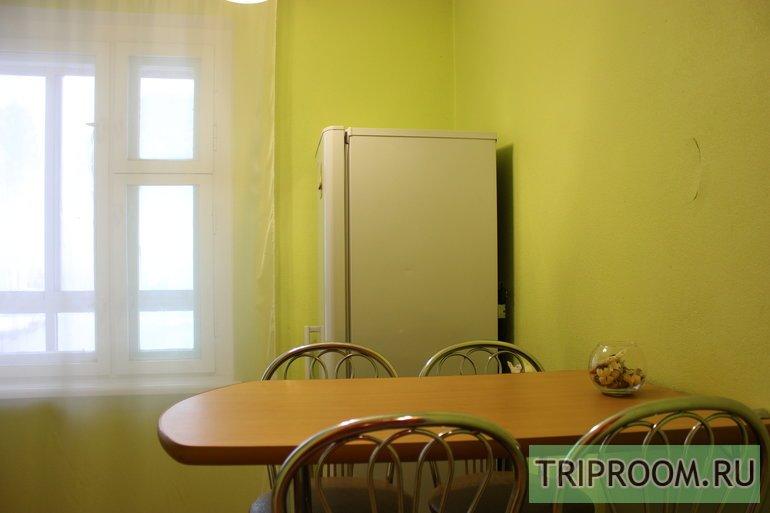 1-комнатная квартира посуточно (вариант № 44973), ул. Елизаровых улица, фото № 3