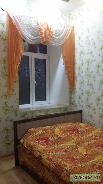 1-комнатная квартира посуточно (вариант № 60491), ул. Кирова, фото № 2