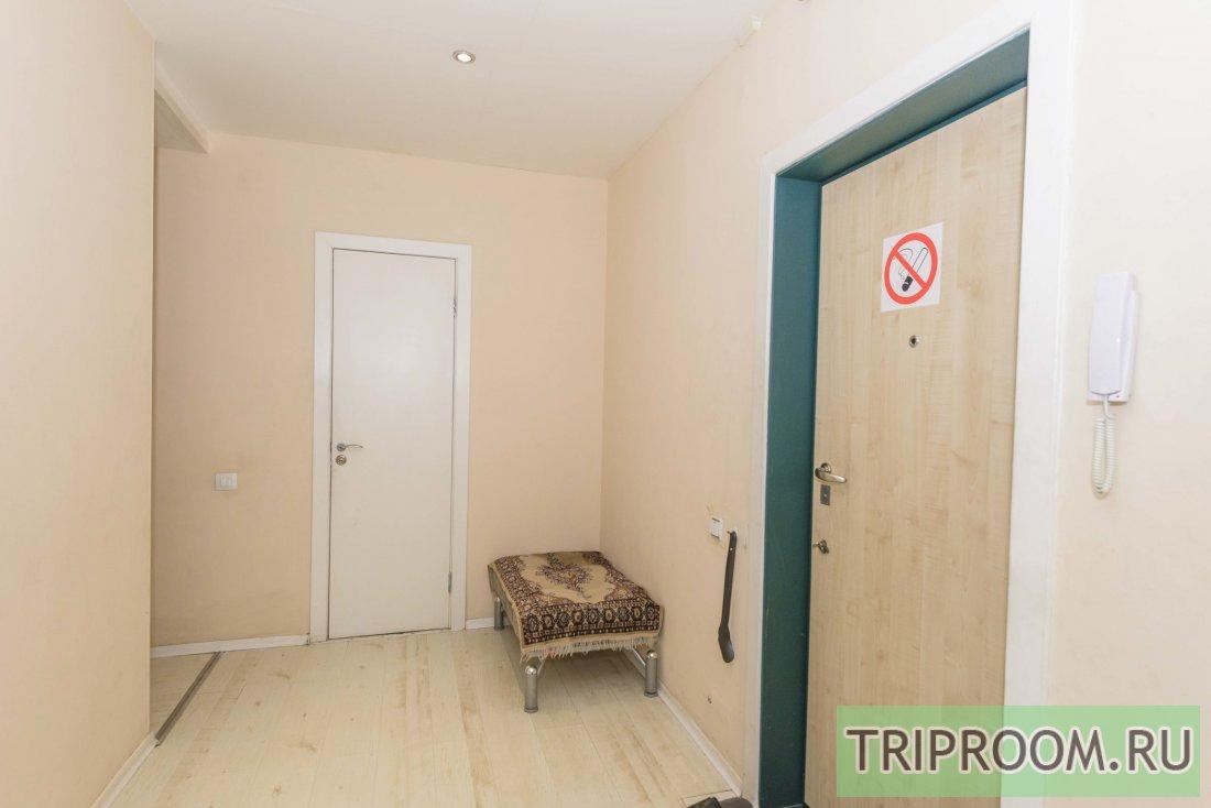 1-комнатная квартира посуточно (вариант № 4341), ул. Галущака, фото № 25