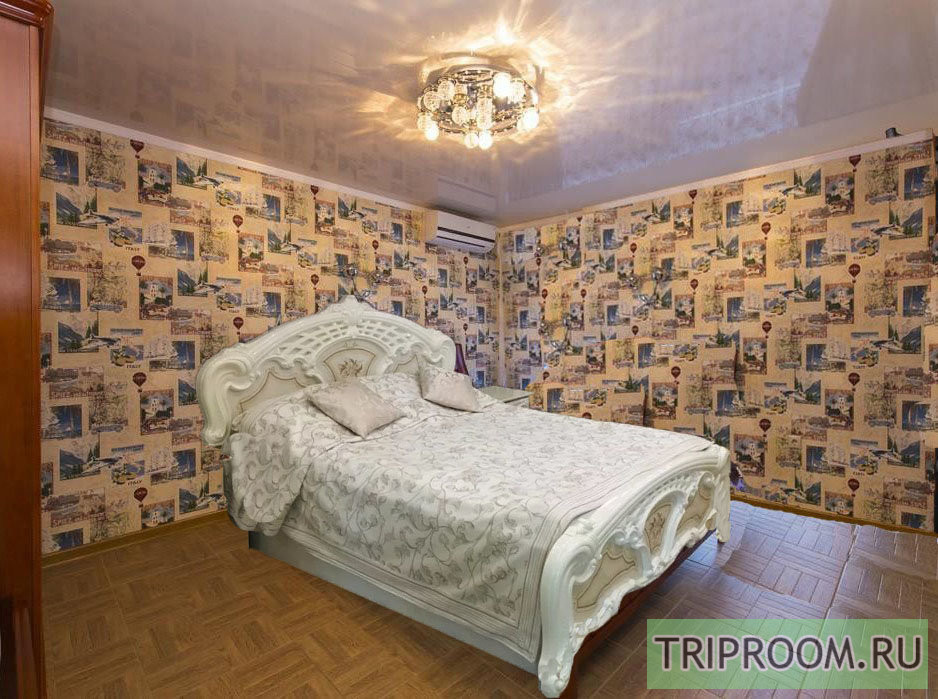 1-комнатная квартира посуточно (вариант № 40688), ул. Московский проспект, фото № 1