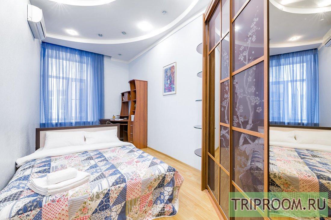 2-комнатная квартира посуточно (вариант № 61676), ул. наб. р. Мойки, фото № 3