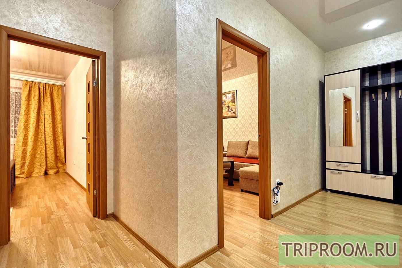 2-комнатная квартира посуточно (вариант № 10581), ул. Соколова улица, фото № 10