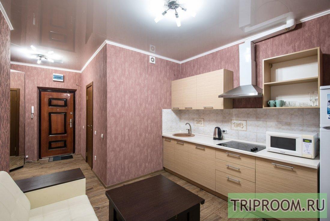 1-комнатная квартира посуточно (вариант № 59087), ул. Жлобы улица, фото № 7
