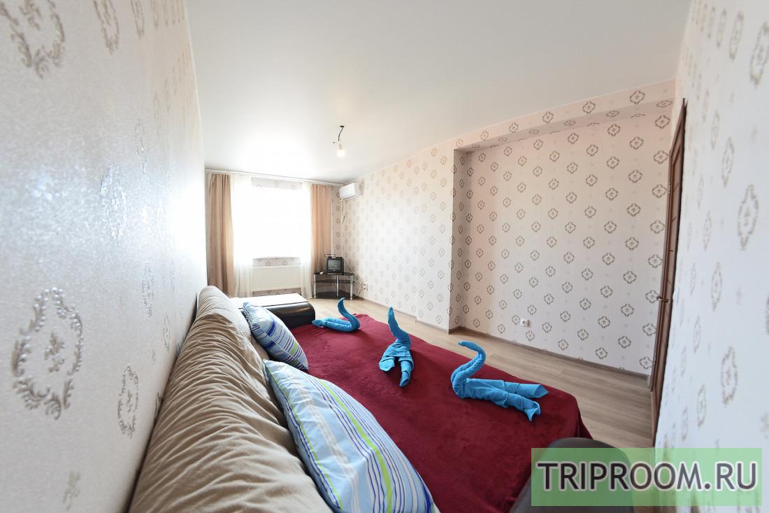 1-комнатная квартира посуточно (вариант № 69634), ул. Московская, фото № 2