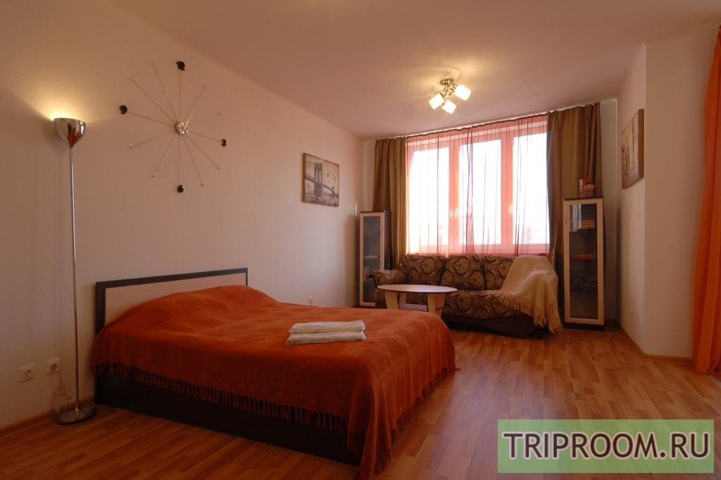 1-комнатная квартира посуточно (вариант № 29682), ул. Шейнкмана улица, фото № 3