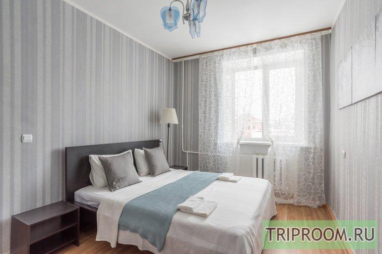2-комнатная квартира посуточно (вариант № 48955), ул. Ядринцевская улица, фото № 2