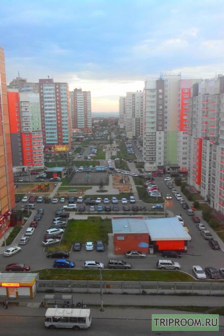 1-комнатная квартира посуточно (вариант № 22603), ул. Чернышевского улица, фото № 5