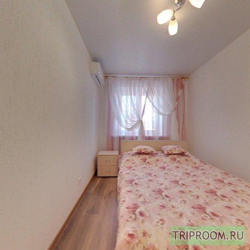 2-комнатная квартира посуточно (вариант № 4451), ул. Плехановская улица, фото № 13