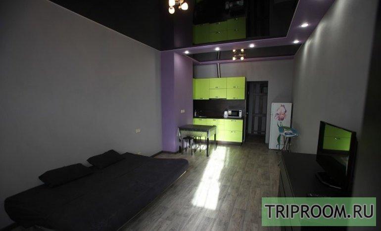 1-комнатная квартира посуточно (вариант № 45855), ул. Тюменский тракт, фото № 2