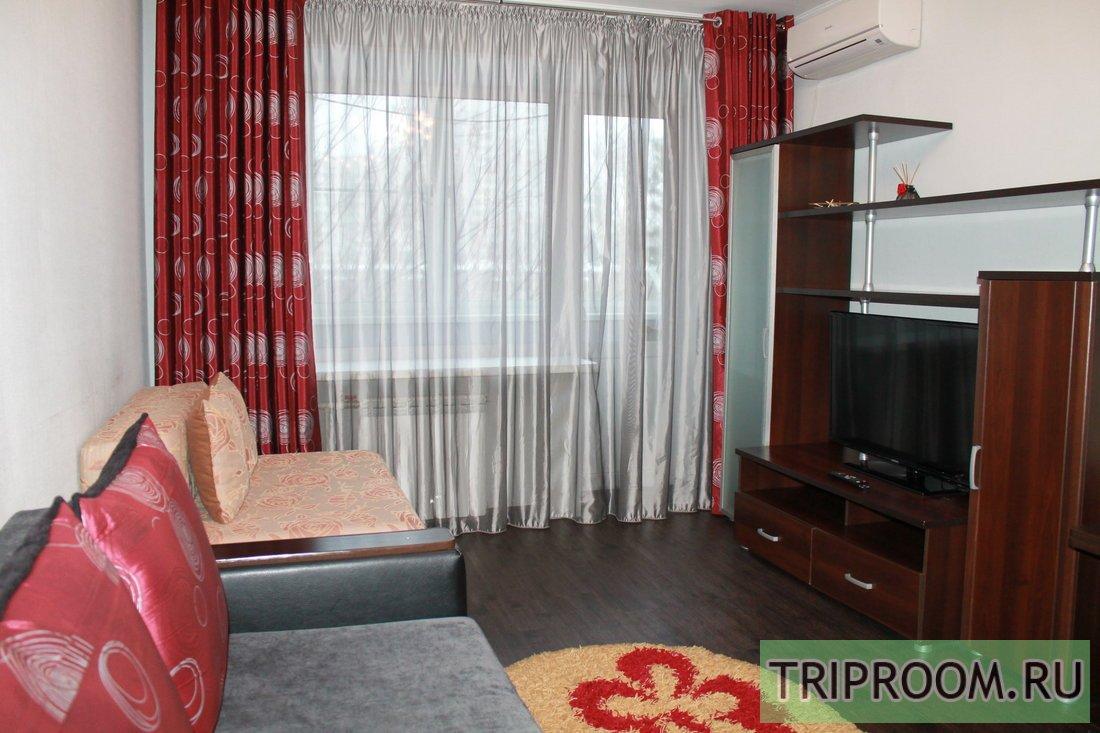 2-комнатная квартира посуточно (вариант № 60588), ул. Волочаеская, фото № 1