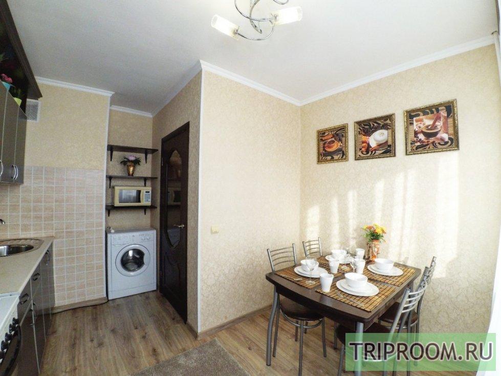1-комнатная квартира посуточно (вариант № 5119), ул. Академика Сахарова улица, фото № 4