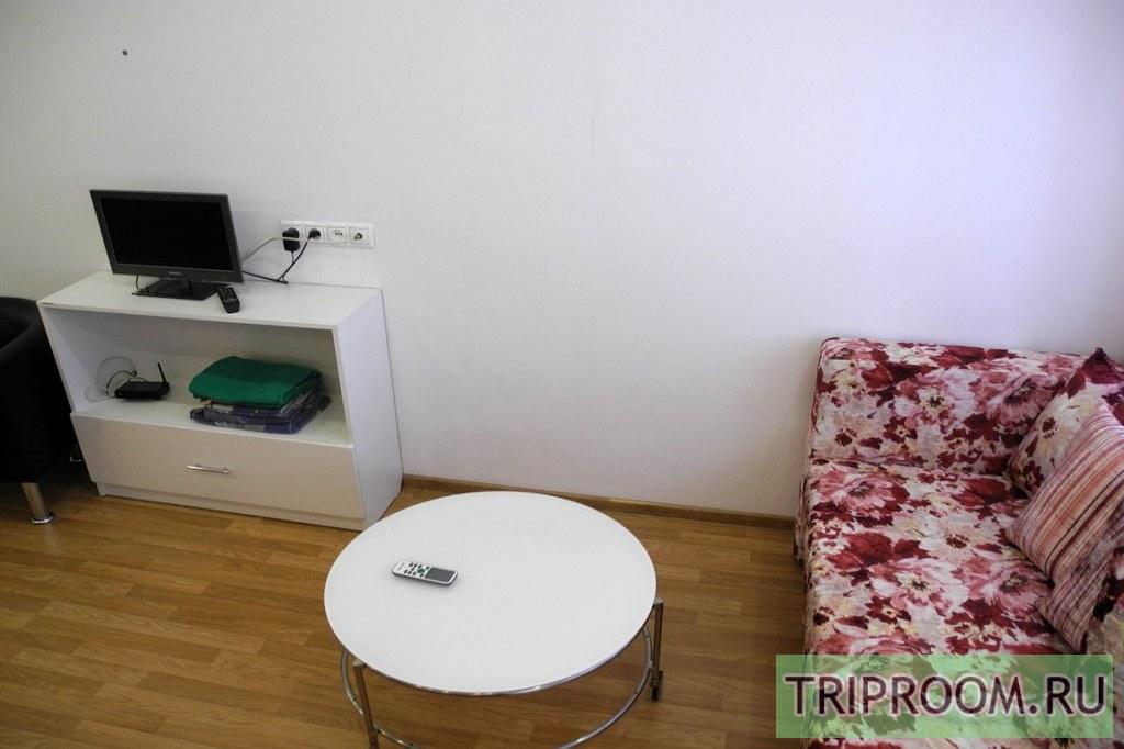 2-комнатная квартира посуточно (вариант № 37442), ул. Кольцовская улица, фото № 3