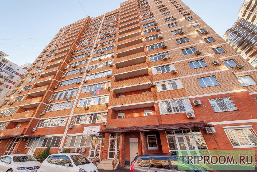 1-комнатная квартира посуточно (вариант № 32947), ул. Казбекская улица, фото № 13