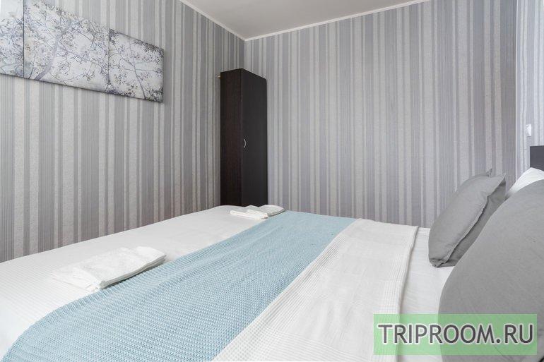 2-комнатная квартира посуточно (вариант № 48955), ул. Ядринцевская улица, фото № 3