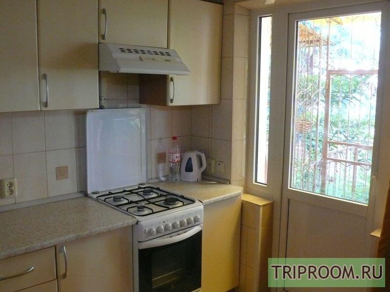 1-комнатная квартира посуточно (вариант № 64653), ул. Чайковского улица, фото № 11