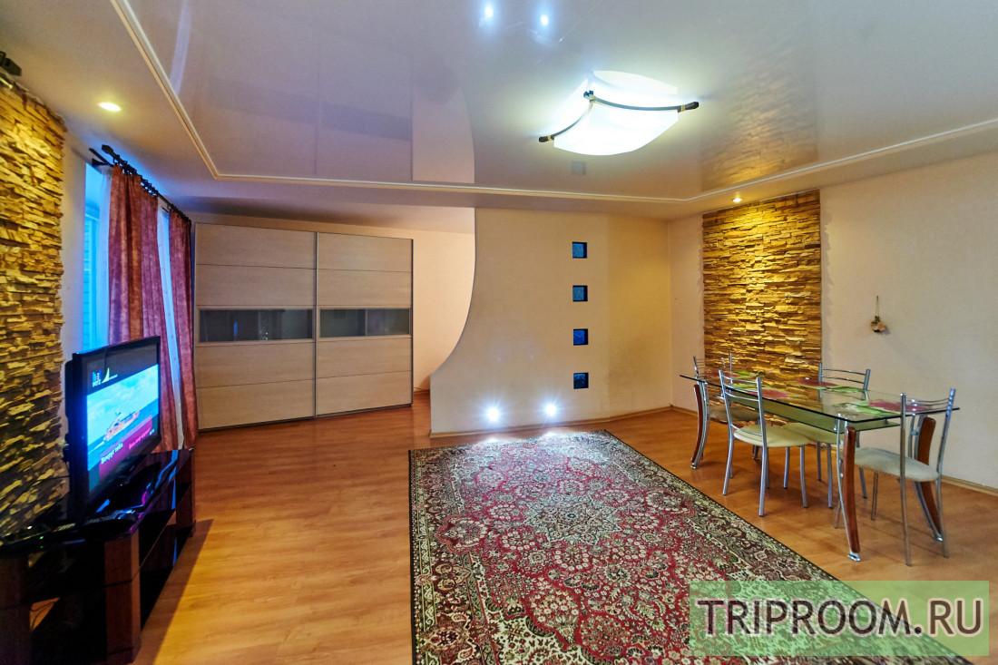 2-комнатная квартира посуточно (вариант № 67849), ул. Оршанская, фото № 3